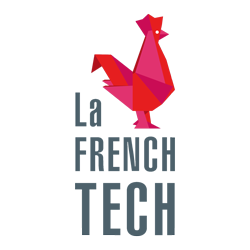 french-tech-logo-euratechnologies partenaire