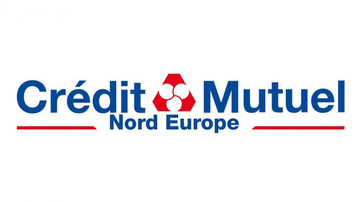 logo-credit-mutuelle-actionnaire-euratechnologies