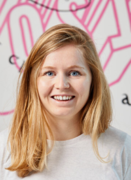 agathe-chapelais-startup-manager-euratechnologies-