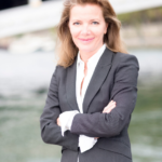 christina-sourieau-directrice-communication-marketing-equipe-euratechnologies