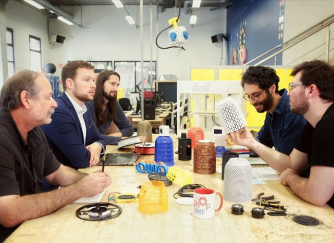 creer-prototype-fablab-lille-euratechnologies