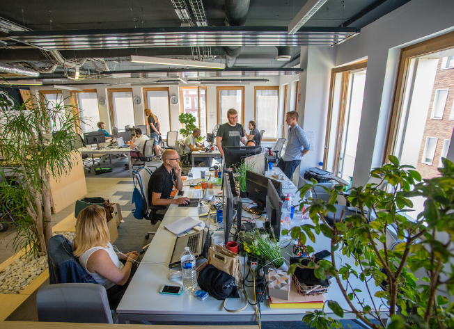 bureaux-startup-euratechnologies-ineat.png