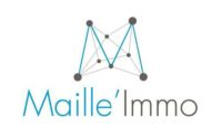 logo-maille-immo-partenaire-euratechnologies